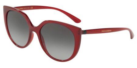 Dolce&Gabbana DG6119 15518G