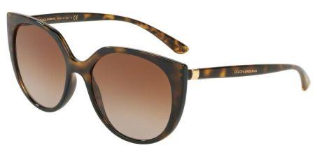 Dolce&Gabbana DG6119 502/13