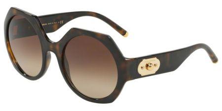 Dolce&Gabbana DG6120 502/13