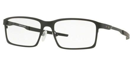 Oakley OX3232 323201 BASE PLANE