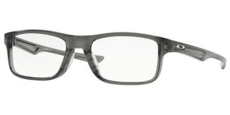 Oakley OX8081 808106 PLANK 2.0
