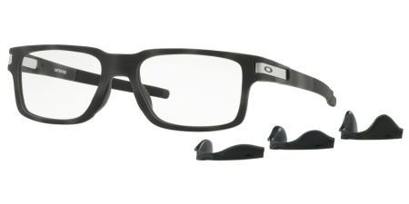Oakley OX8115 811505 LATCH EX