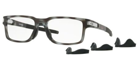 Oakley OX8115 811507 LATCH EX