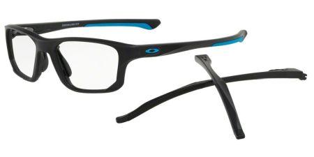 Oakley OX8136 813601