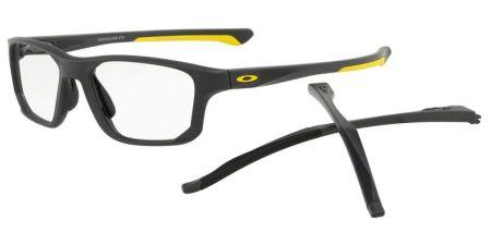 Oakley OX8136 813603