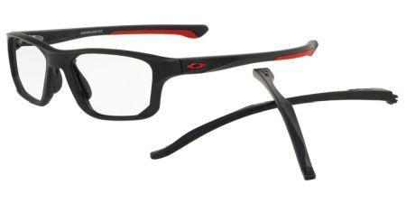 Oakley OX8136 813604 CROSSLINK FIT