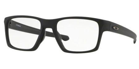 Oakley OX8140 814001 LITEBEAM