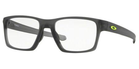 Oakley OX8140 814002 LITEBEAM