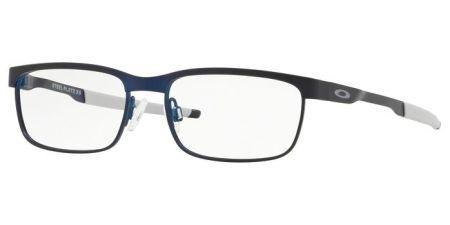 Oakley OY3002 300203 STEEL PLATE XS