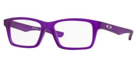 Oakley OY8001 800109 SHIFTER XS