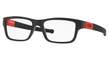 Oakley OY8005 800503 MARSHAL XS