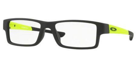 Oakley OY8006 800602