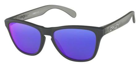 Oakley OJ9006 900607