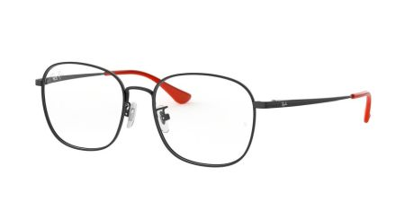 Ray-Ban RB6418D 2509