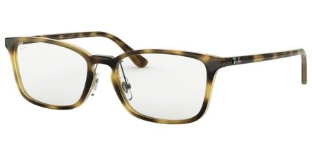 Ray-Ban RB7149D 2012