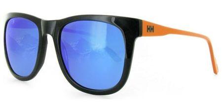 Helly Hansen HH5024 C02