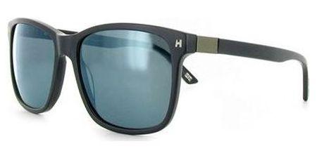 Helly Hansen HH5013 C02