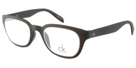 Calvin Klein CK5829 200