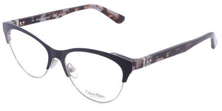 Calvin Klein CK8020 001