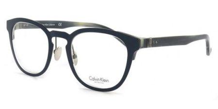 Calvin Klein CK8026 413
