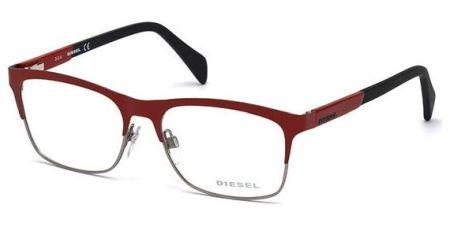 Diesel DL5133 066