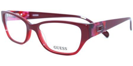 Guess GU2408A TO
