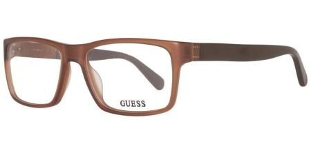 Guess GU1846 H23