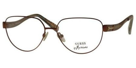 Guess by Marciano GM122 BRN