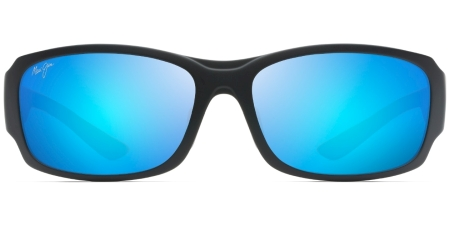 Maui Jim MJB441-2M MONKEYPOD
