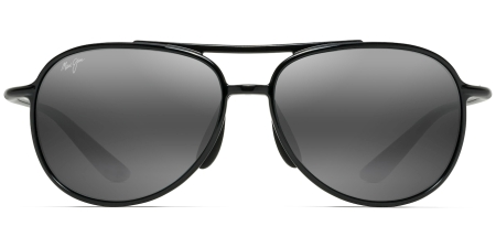 Maui Jim MJ438-02 ALELELE BRIDGE