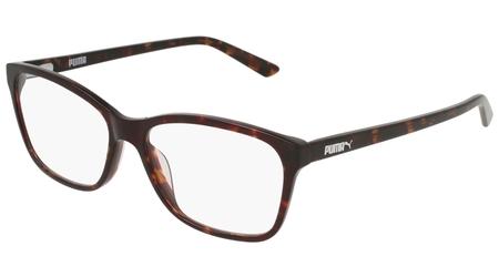 Puma PU0183O 007