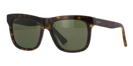 Gucci GG0158S 002