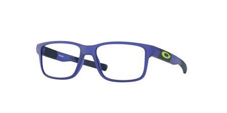 Oakley OY8007 04