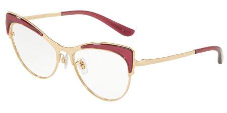 Dolce&Gabbana DG1308 1754