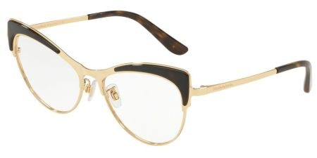 Dolce&Gabbana DG1308 502