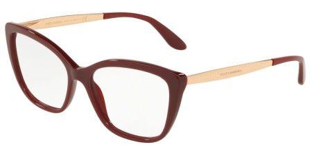 Dolce&Gabbana DG3280 3091
