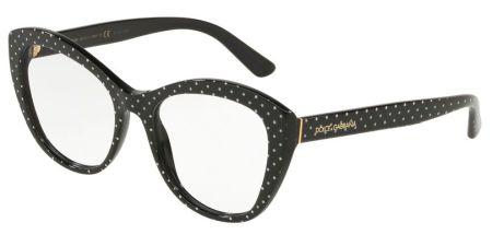 Dolce&Gabbana DG3284 3126