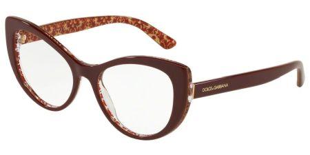 Dolce&Gabbana DG3285 3205