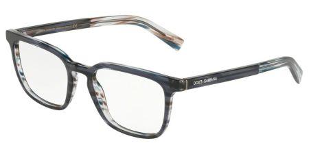 Dolce&Gabbana DG3307 3196