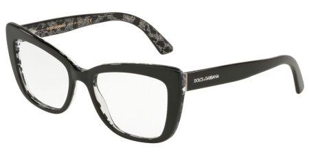Dolce&Gabbana DG3308 3203