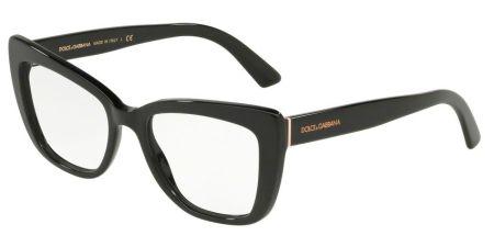 Dolce&Gabbana DG3308 501