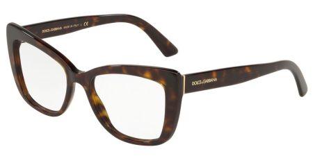 Dolce&Gabbana DG3308 502
