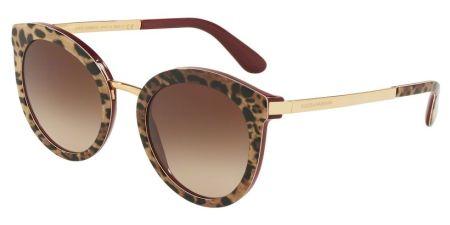 Dolce&Gabbana DG4268 315513