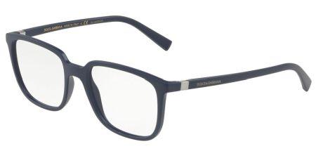 Dolce&Gabbana DG5029 3017