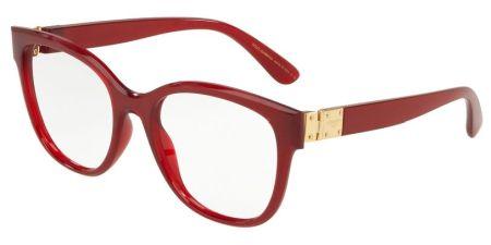 Dolce&Gabbana DG5040 1551