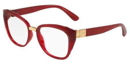 Dolce&Gabbana DG5041 1551