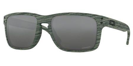 Oakley OO9102 H1 HOLBROOK