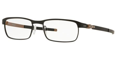 Oakley OX3184 05 TINCUP