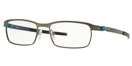 Oakley OX3184 06 TINCUP