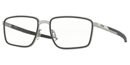Oakley OX3235 01